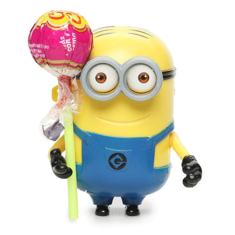 TOYMYTOY Slow Rising Jumbo fresa Stress Relief Kids Decompress juguetes