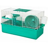 Hamster Cages And Habitats Hamster Cage Small Pet Supplies Hamster Cages