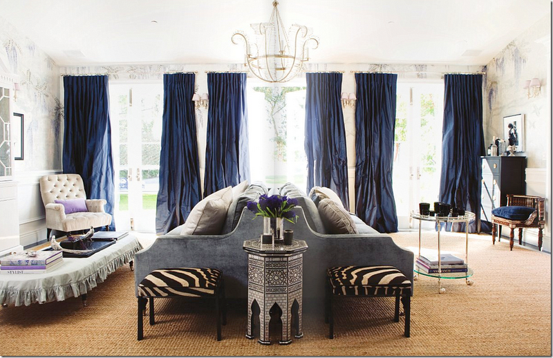 Veranda S The House Of Windsor Living Room Solutions Curtains Living Room Home #royal #blue #curtains #for #living #room