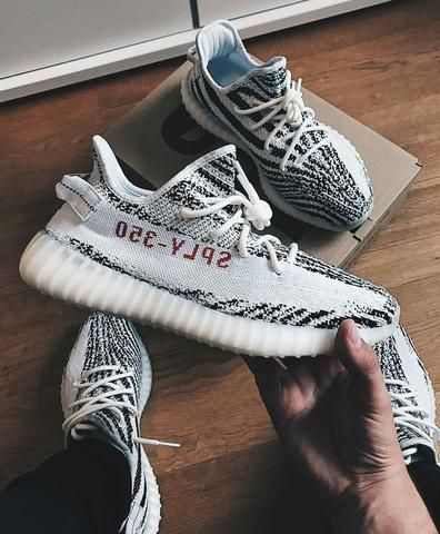 Yeezy Boost 350v2 Yeezy Yeezy Shoes Yeezy Shoes Kanye West