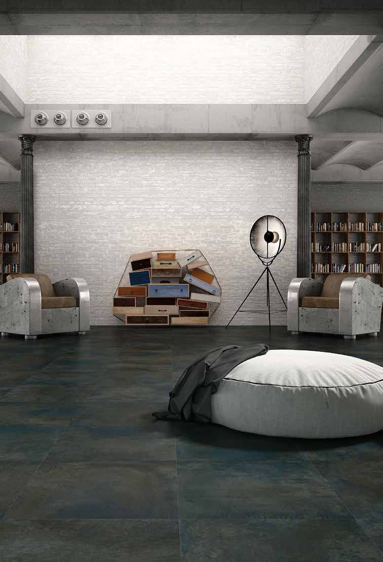 Muebles Idea Nules - Keraben Future Xido Tiles Tegels 75×75 Http Www Tegels Nl [mjhdah]https://i.pinimg.com/originals/85/46/f0/8546f027f02bec9c7c43df0234a53f69.jpg