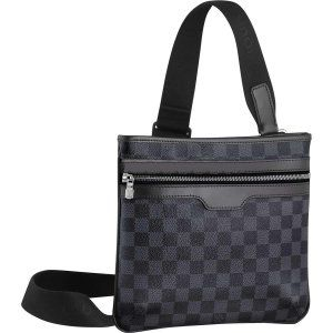 a9cabf0d88b63 Pin by Dennie on Weekenders Satchels