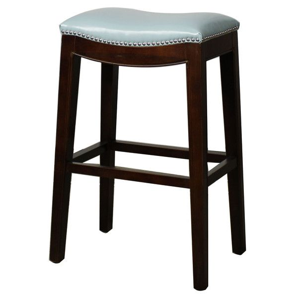 Shop Wayfair For All Bar Stools To Match Every Style And Budget Enjoy Free Shipping On Most Stuff Even Big Stuff Bar Stools Leather Bar Stools Leather Bar