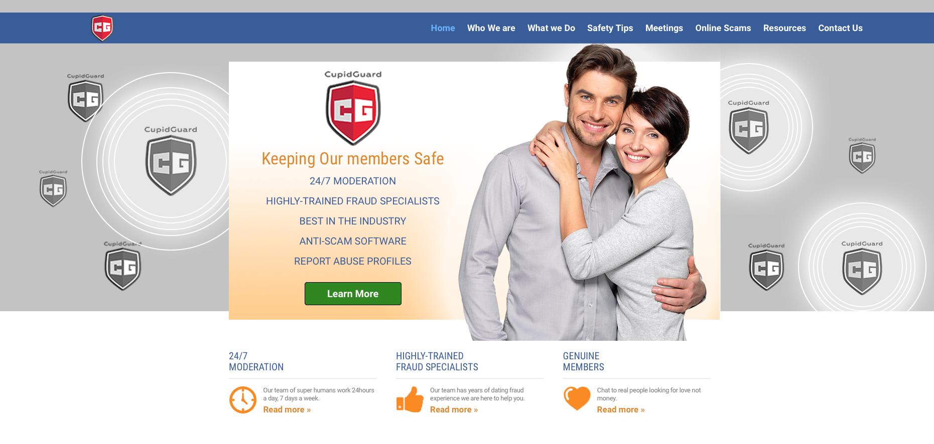 Filipijnen online dating Scams dating een miljardair