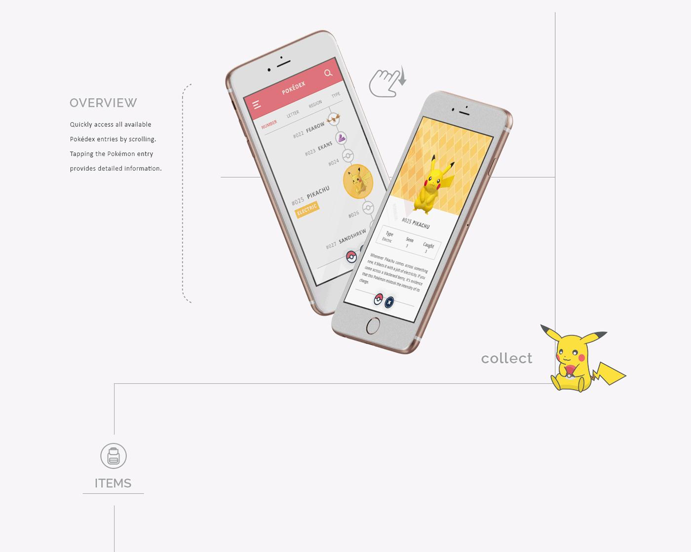 Redesign concepts for popular websites #5 | Muzli blog
