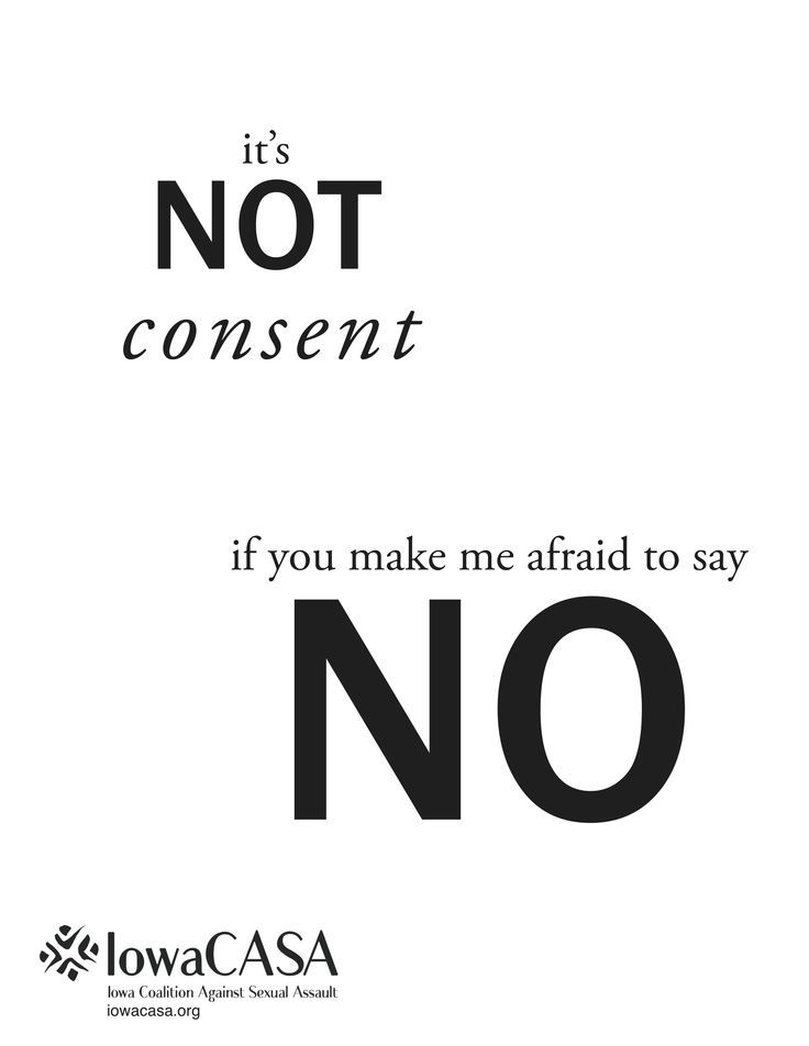 The Musings of a Creative Social Worker - catharsisproductions: Coercion is  not consent! | Words worth, Consent, Words