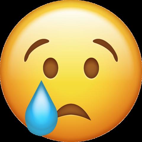 Crying Emoji Download Iphone Emojis Crying Emoji Ios Emoji Emoji Wallpaper