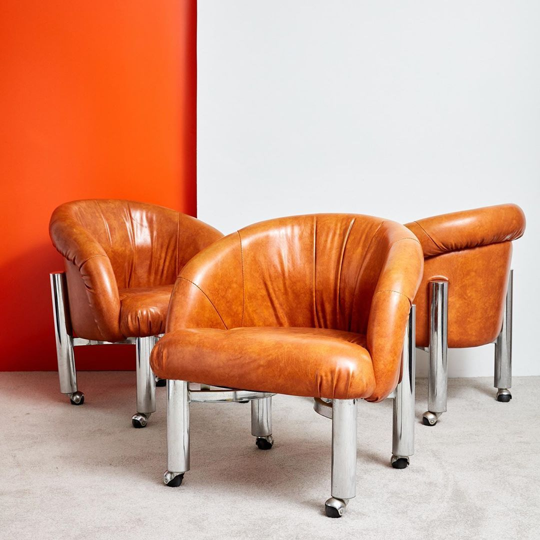 Coming Soon On Instagram Great For Zoom Meetings In 2020 1970s Furniture Home Decor Apartment Decor