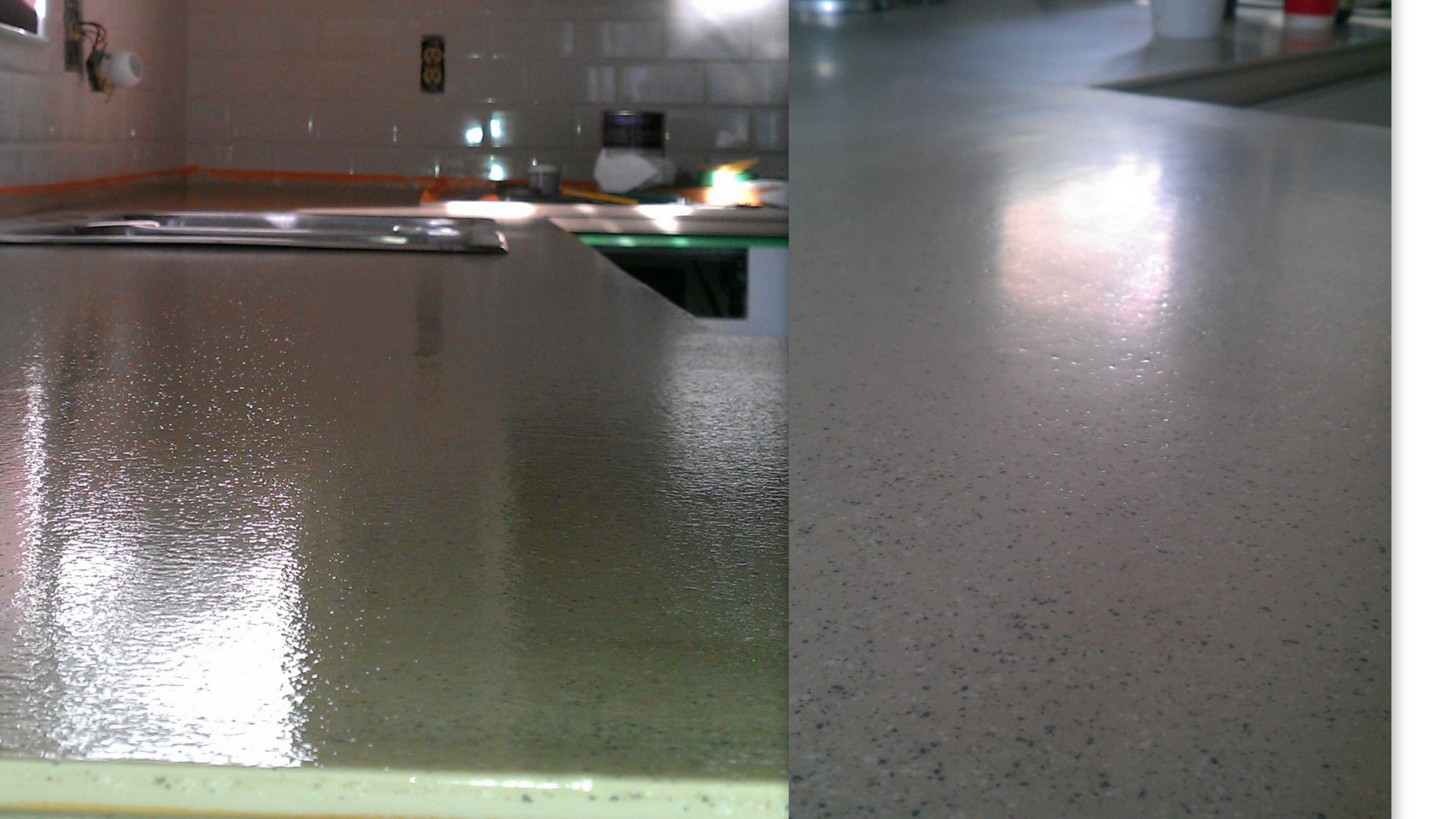 19 Comparison Of Daich Coatings Beauti Tone By Techstone