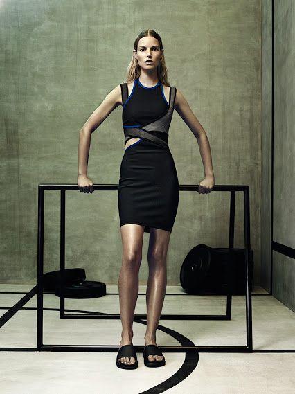 Vogue - Google+