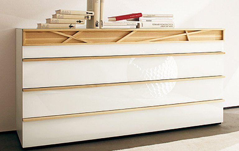Schuhschränke Design nett design schuhschrank deutsche deko