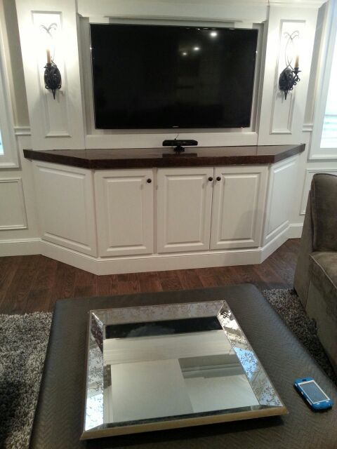 Exceptionnel Custom Cabinets Long Island Www.huntingtoncloset.com