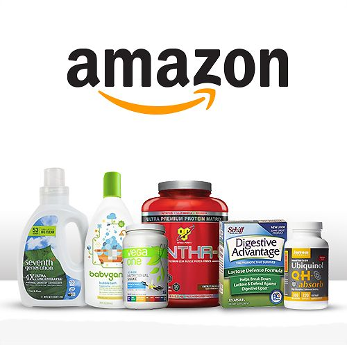 Amazon | 30% Off Health and Personal Care Essentials Sale (amazon.com) Deal  #Deals  Read more: http://cozycouponcodes.com/amazon-30-off-health-and-personal-care-essentials-sale-amazon-com-deal/