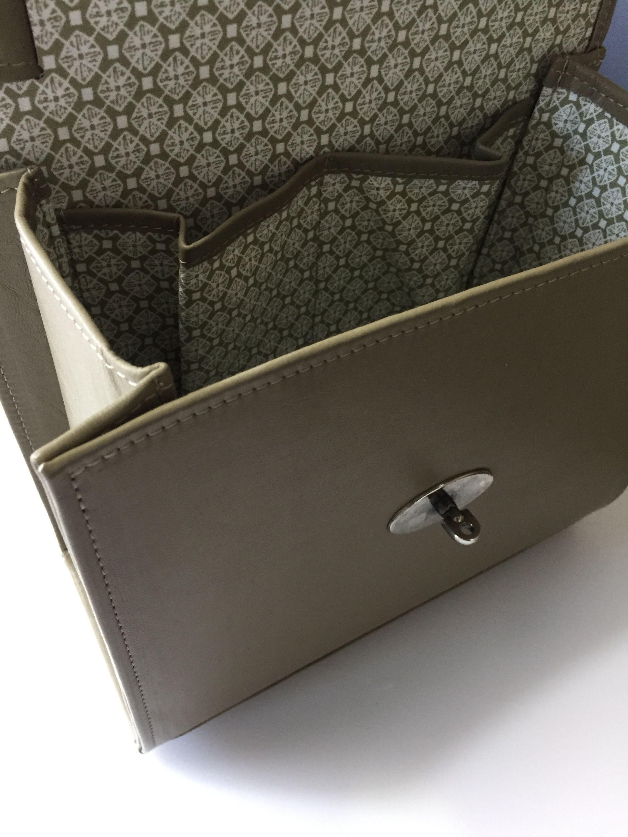 959c60dd856 Driehoek soufflé tas | deVorbags in 2019 - Bags, Leather jewelry en ...