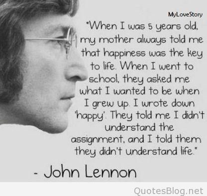Love Quotes From Famous People   Google Search