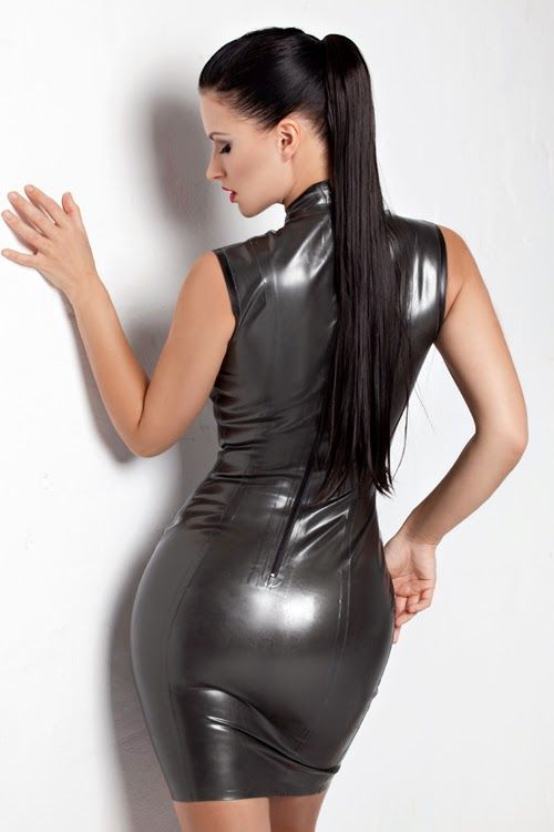 bb64ee2a2 LRCiRL - Latex/Rubber Clothing in Regular Life | art to keep | Latex ...