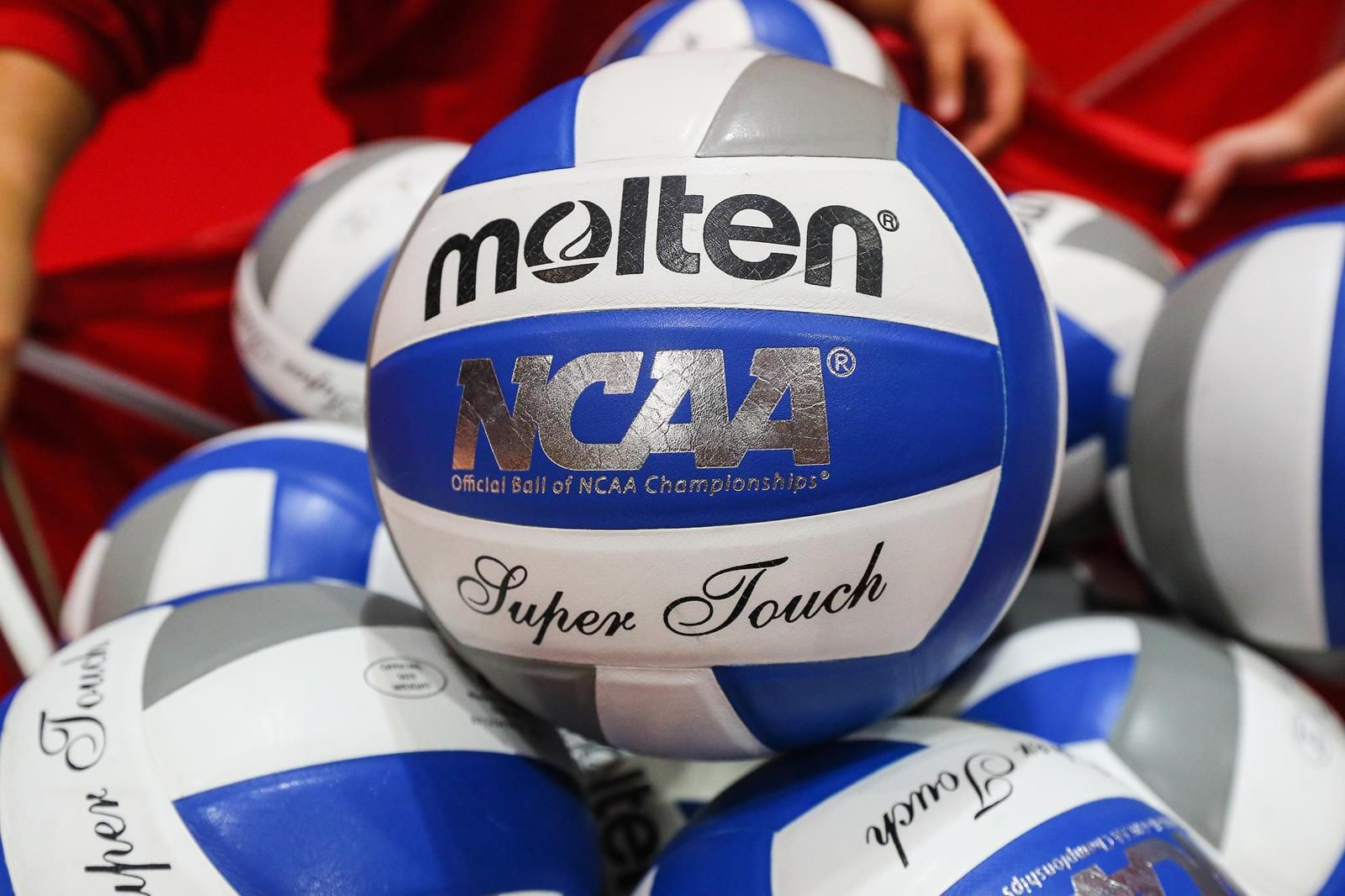 Volleyball Releases 2018 Schedule Rutgers University Athletics Match Schedule Ncaa Championship Volleyball