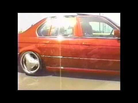 Fat Pat Ghetto Dreams Documentary (Video) Clips