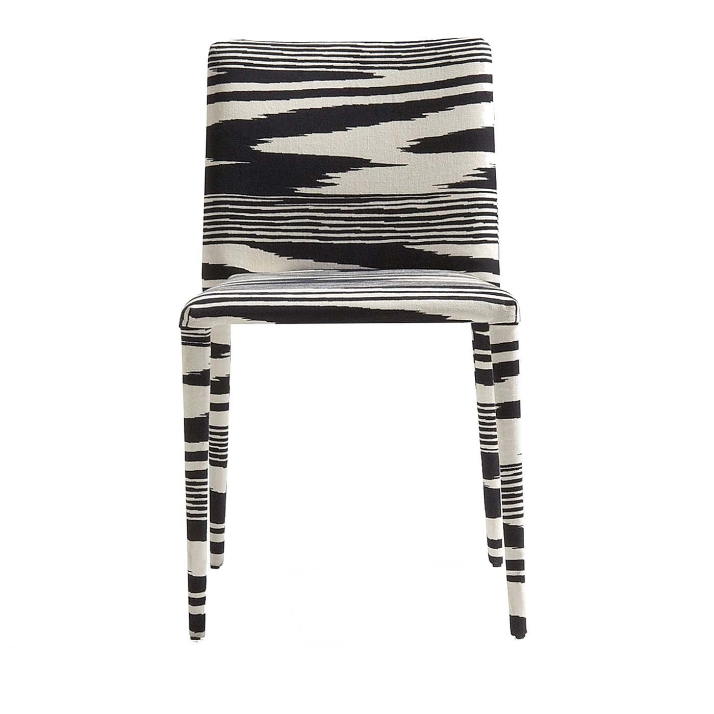 Best Miss Black And White Chair White Chair White Accent Chair 400 x 300