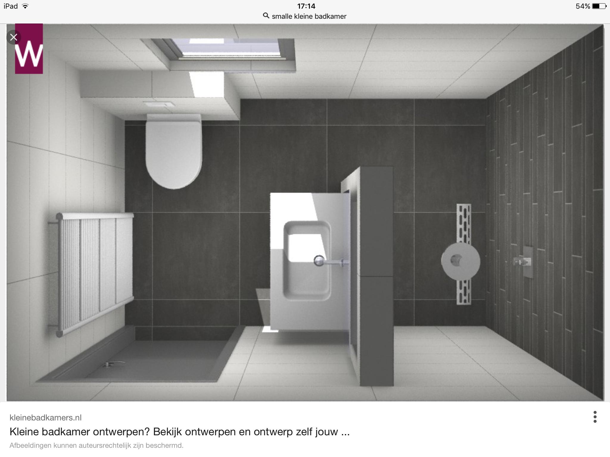 Banyooo - Interioare | Pinterest - Badkamer, Wc en Interieur