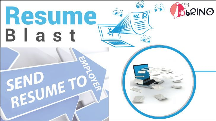 Dorable Resume Blast Service Mold - Wordpress Themes Ideas ...