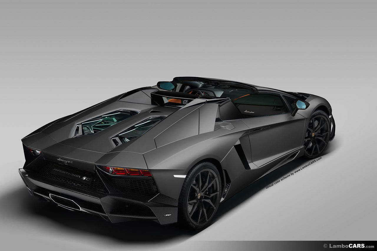 Bon Lamborghini Aventador: The Sports Car With Unique Fuel Saving Technology |  Cars/cool Rides | Pinterest | Lamborghini Aventador, Sports Cars And  Lamborghini