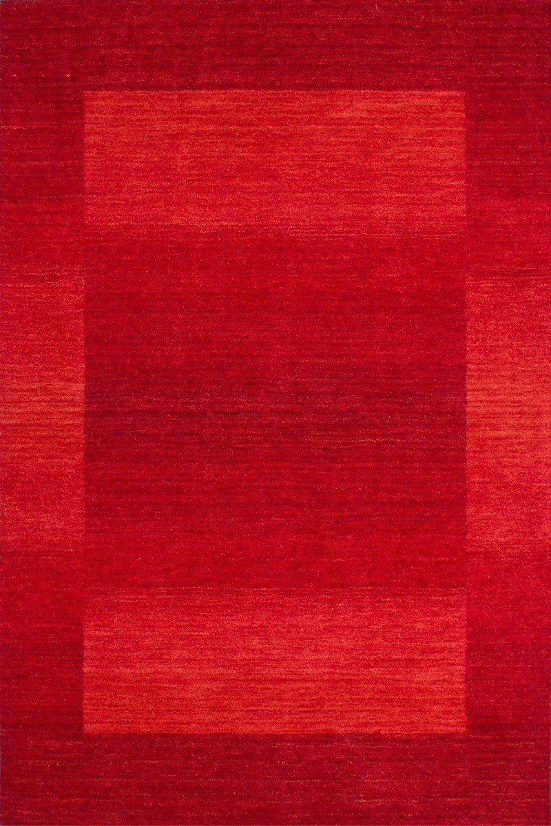 Teppichgrößen teppich zealand wellington teppichgröße 70 cm x 140 cm http