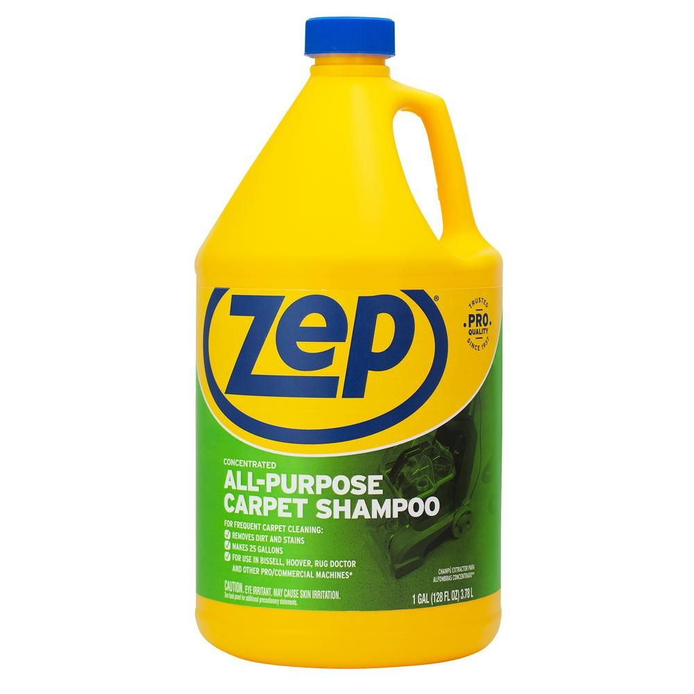 Best Of Zep Carpet Cleaning Solution Reviews And Description In 2020 Mildew Stains Carpet Shampoo Carpet Cleaning Solution