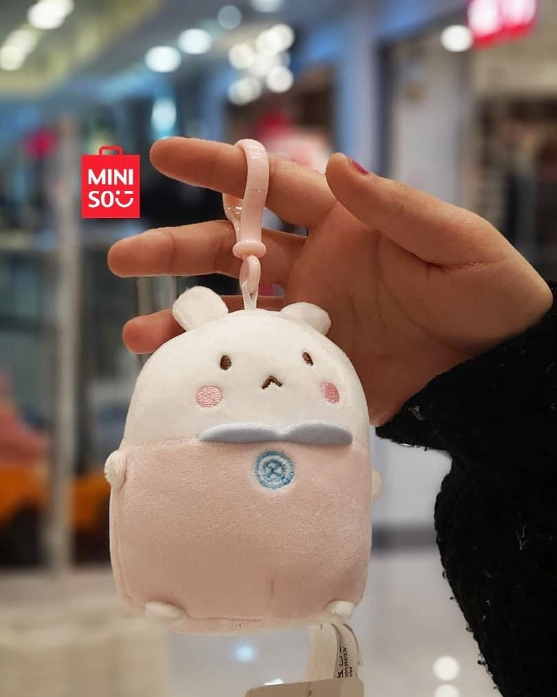750 Mentions J Aime 25 Commentaires Miniso Iraq Official Minisoiraq Sur Instagram تحذير الم Christmas Ornaments Novelty Christmas Holiday Decor