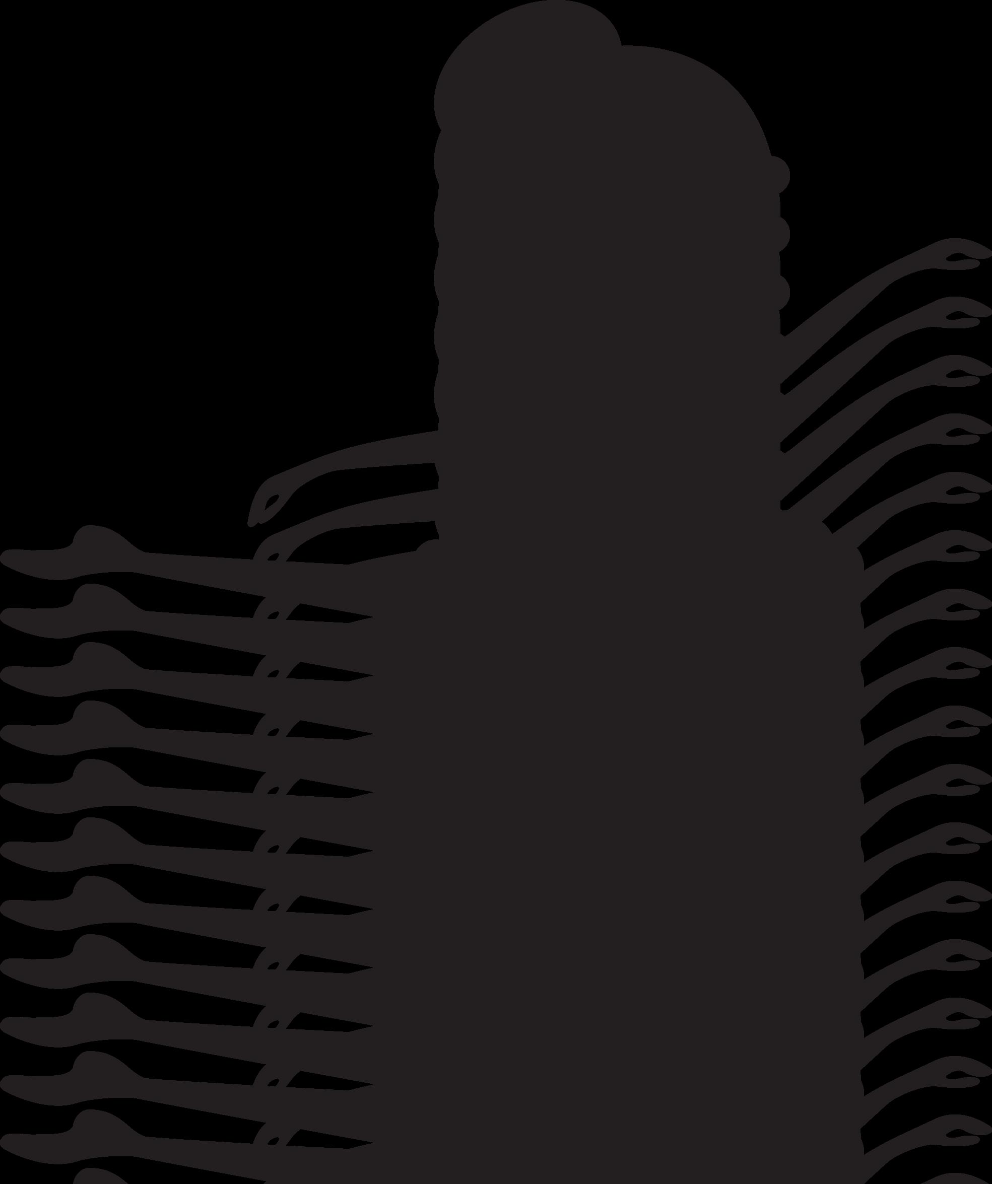 установлены номерах картинка балерины рисунок силуэт понаблюдай муравьями одним