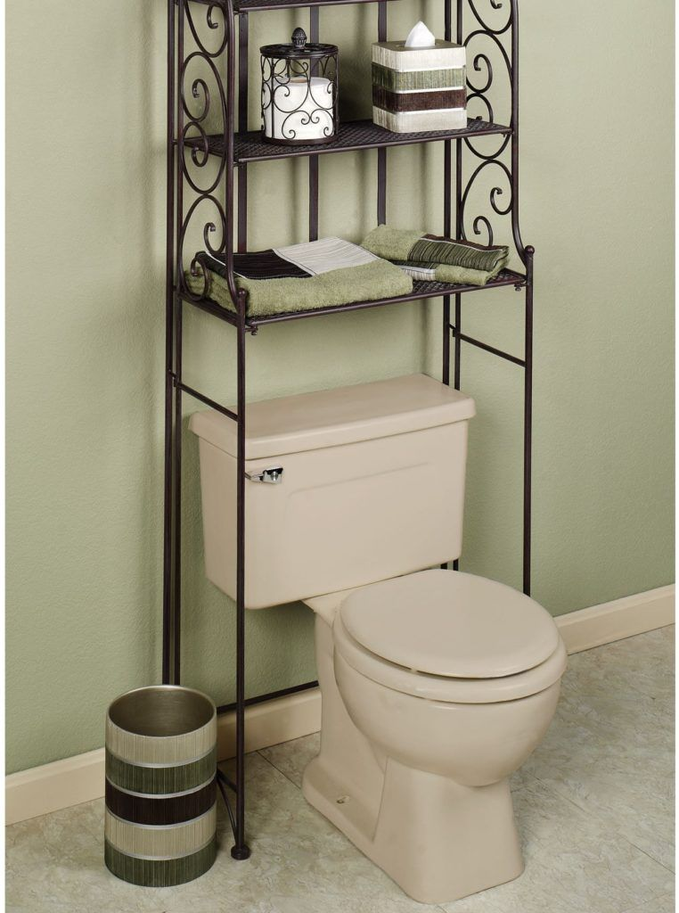 Allen And Roth Bathroom Accessories
