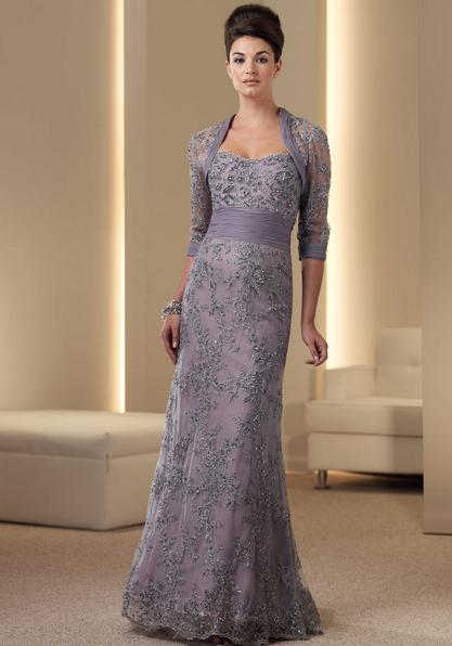 e4c6d840aef5e Kayınvalide abiye elbiseleri | Abiye Modası – Elbise Modelleri, Gelinlik ve  Tesettür Abiye Modelleri