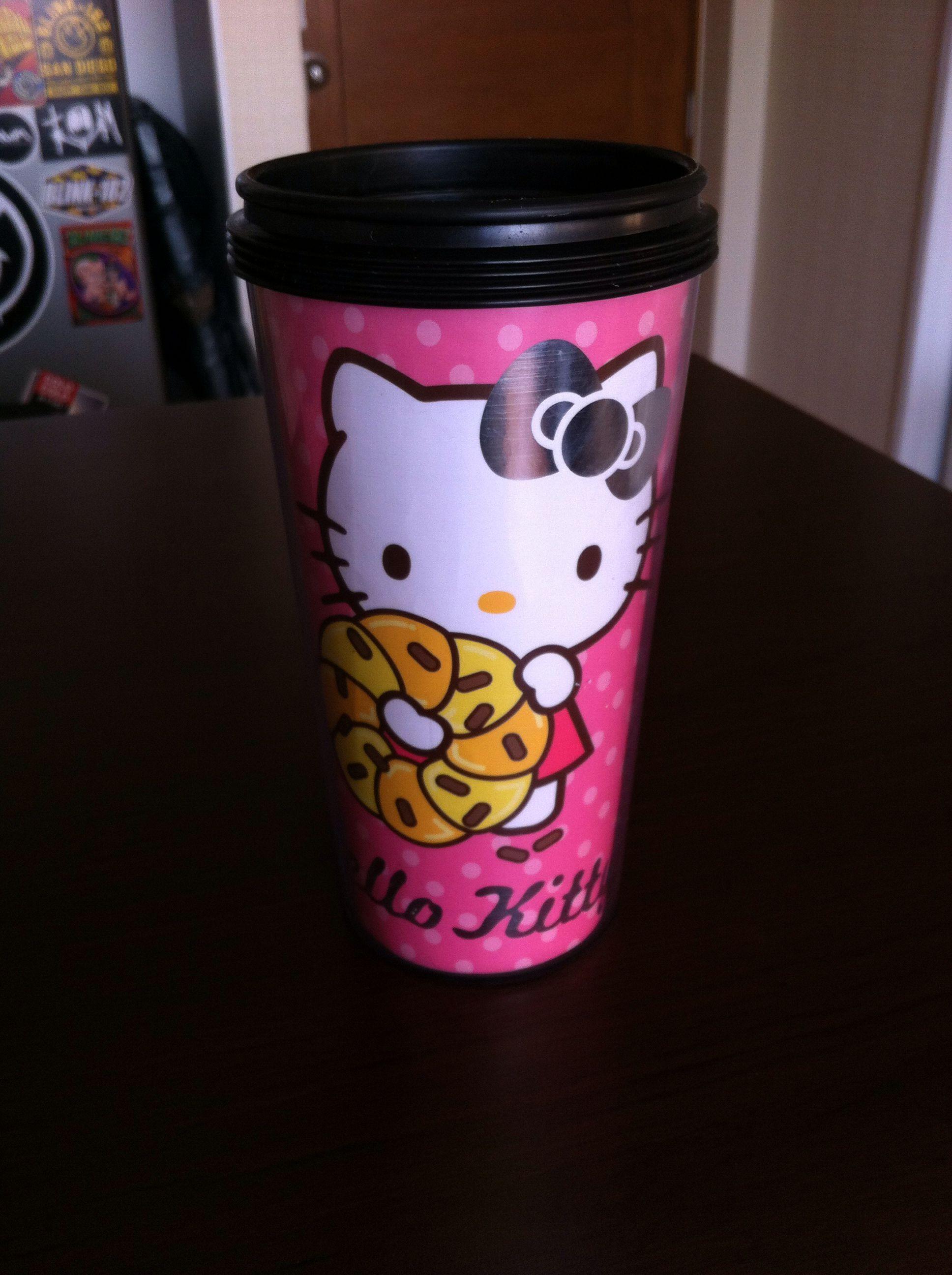 Hello kitty mug hello kitty mug hello kitty kitty