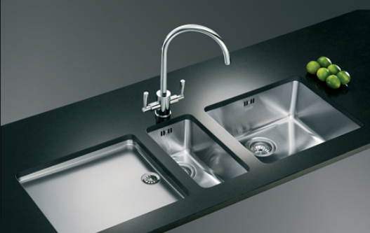 Best Kitchen Sink Reviews Top Picks And Ultimate Buying Guide 2018 Best Kitchen Sinks Modern Kitchen Sinks Undermount Kitchen Sinks