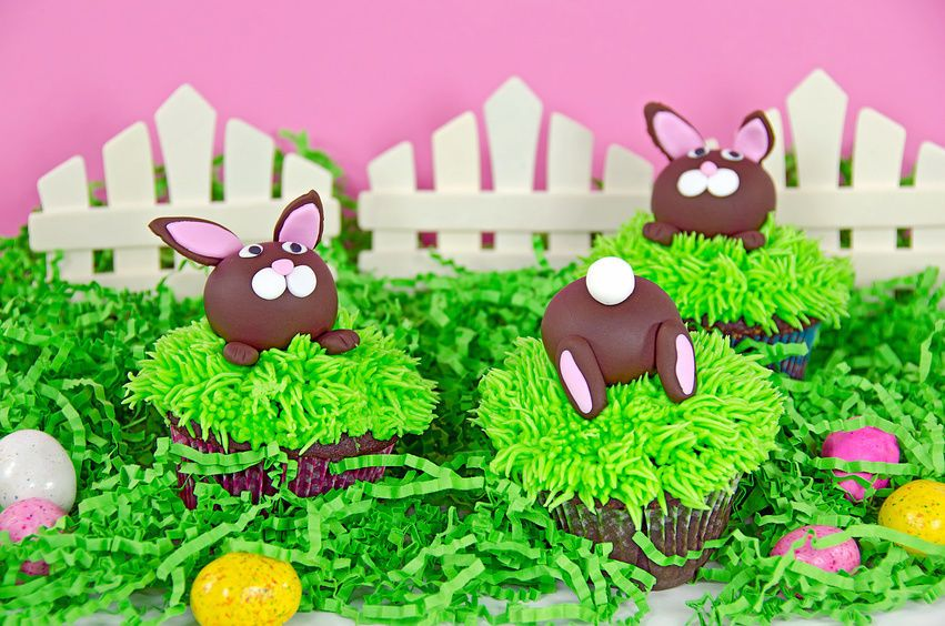 How to make edible easter grass edible easter grass easter and how to make edible easter grass negle Choice Image