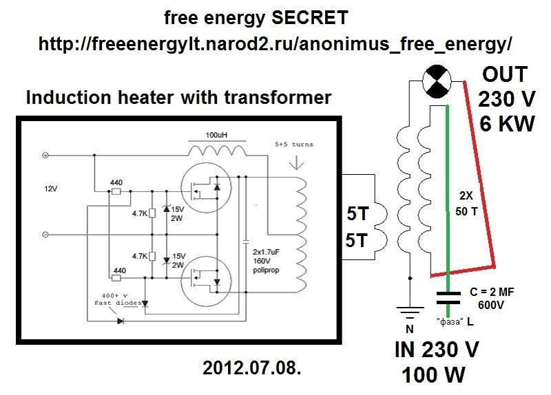 free energy secrect 2012.07.08B.jpg (104.72 kB, 800x574 - viewed ...