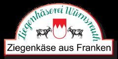 Ziegenhof Würnsreuth - Zicklein Gerichte
