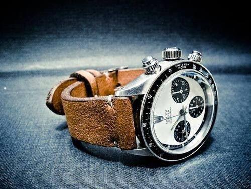 So Perfect New Rolex Watch Fashion Montre Bracelet Montre Cuir Bijoux Montre