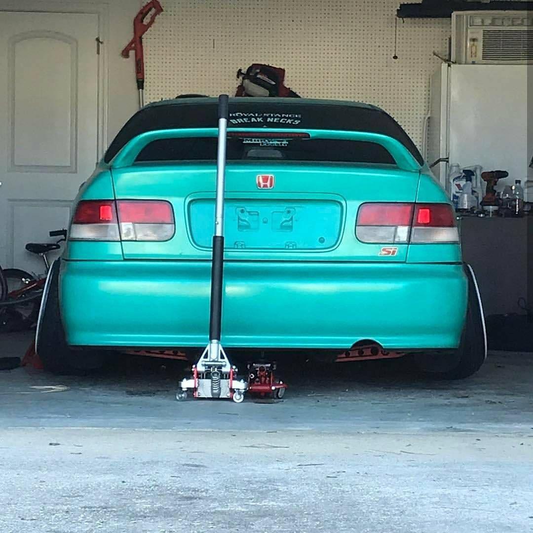 Pin by Frankie on Honda Honda civic si, Honda civic