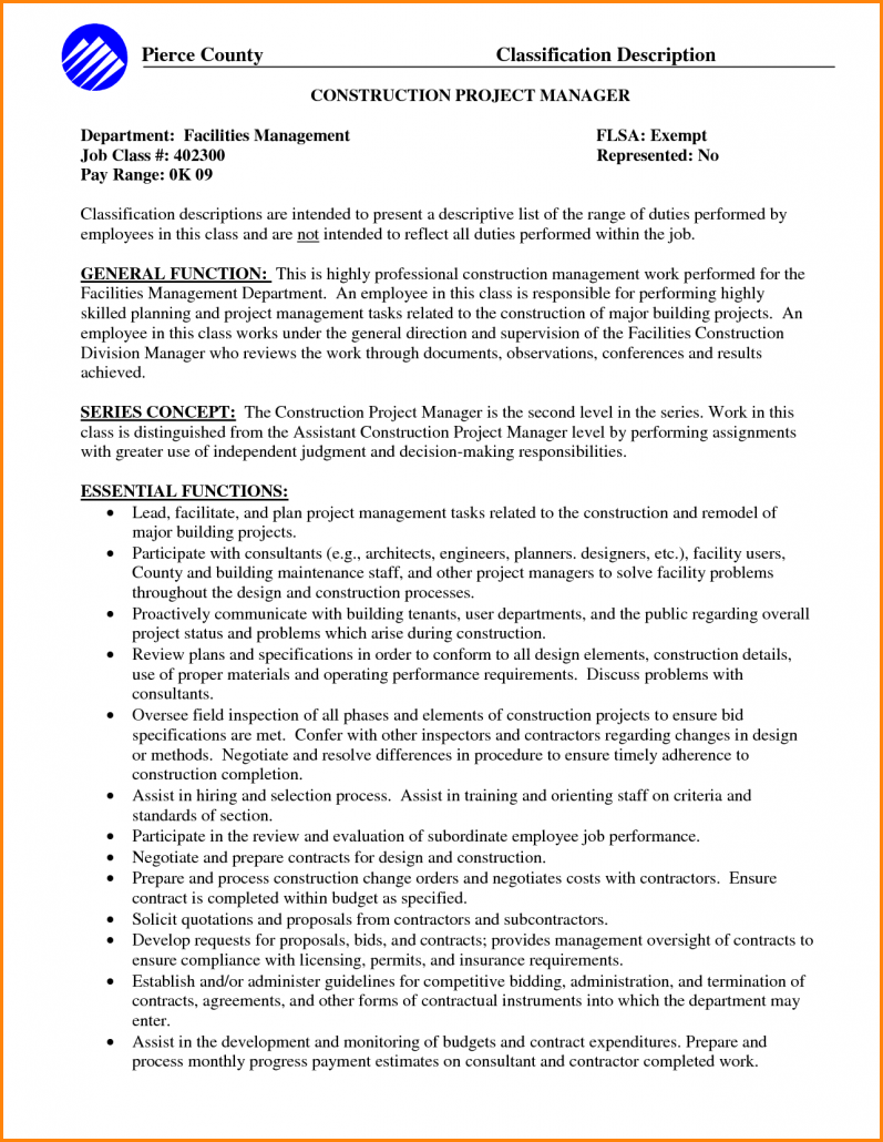 Pin By Andrew T On Proposal Template Project Management Essays