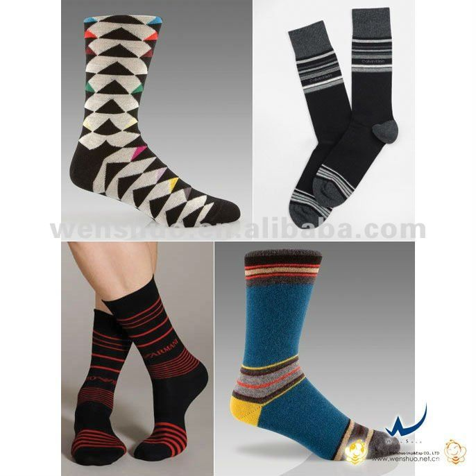 2012 Fashion Socks Men - Buy Fashion Men Socks,2012 Men Socks,Sport Socks Men Product on Alibaba.com