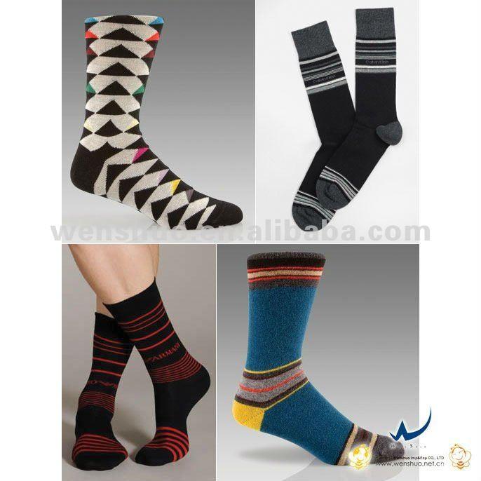 2012 Fashion Socks Men - Buy Fashion Men Socks,2012 Men Socks,Sport Socks Men Product on Alibaba.com