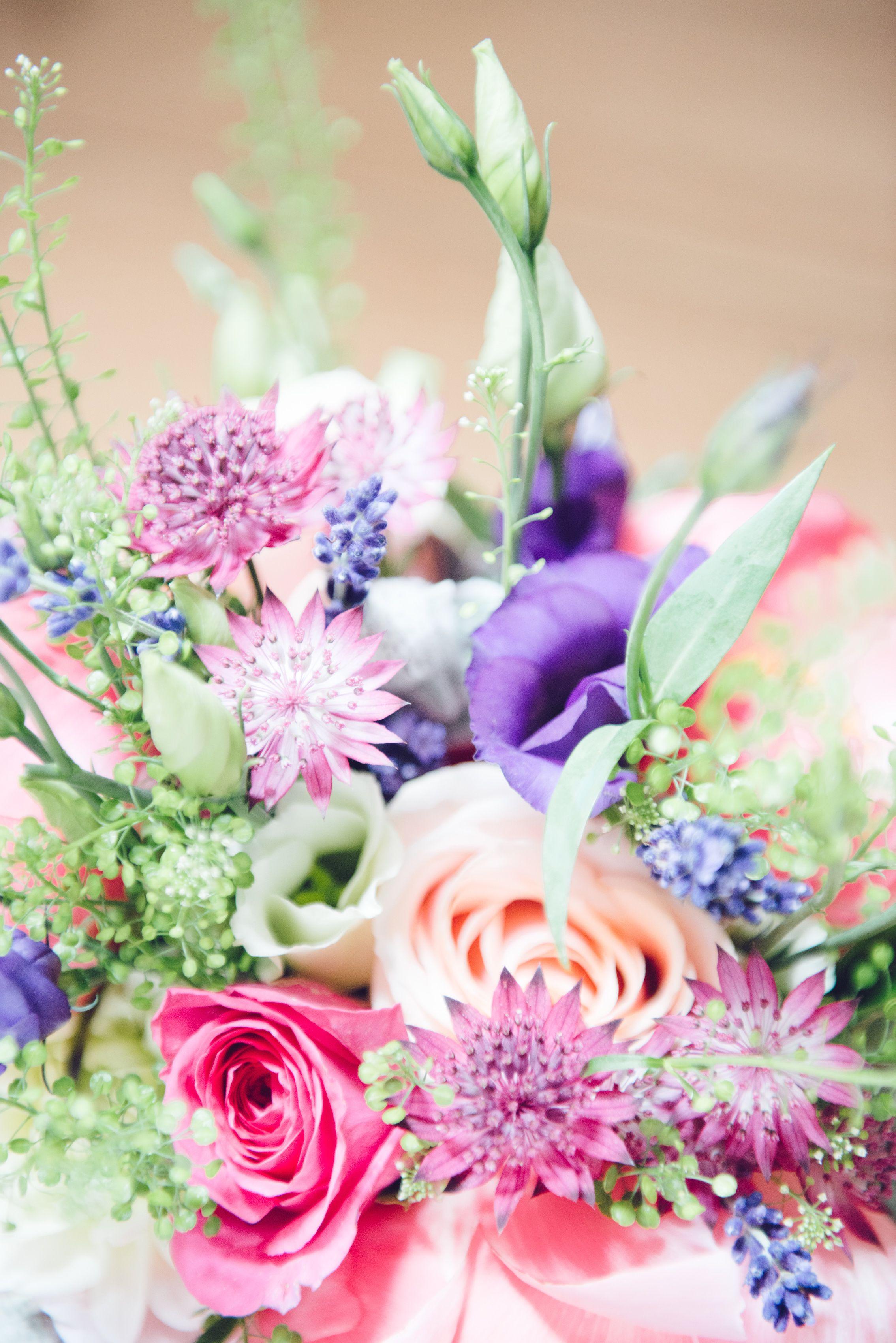 My beautiful bouquet from ivory flowers bristol httpwww my beautiful bouquet from ivory flowers bristol izmirmasajfo