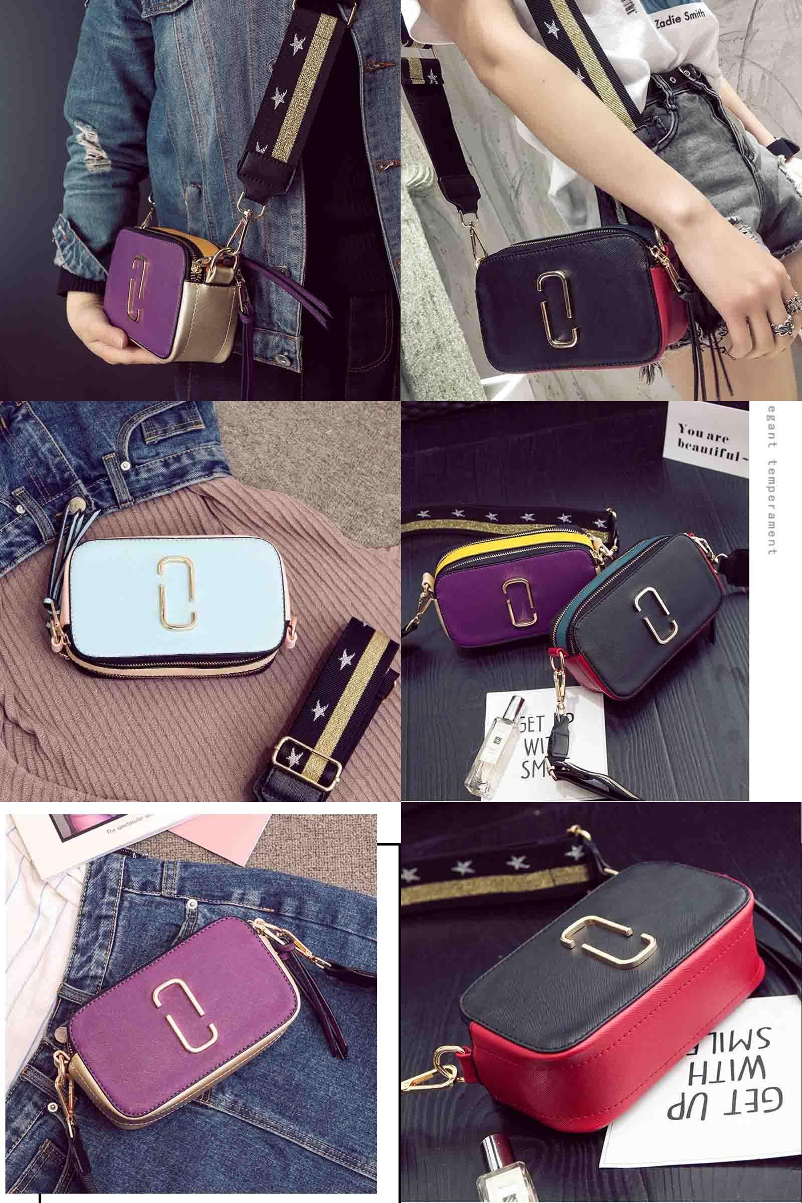Visit To Buy 2017 Famous Designer Brand Small Shoulder Bags Women Pop Italian Leather Handbags Shoulder Bag Women Small Shoulder Bag Italian Leather Handbags