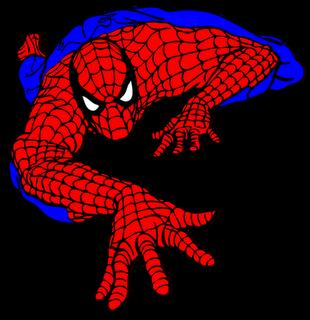 freebie spider man svg cricut svg files pinterest svg file