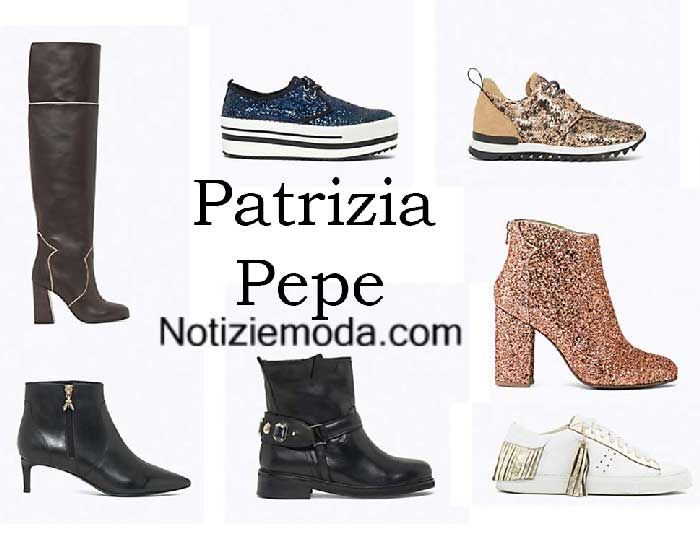 cheap for discount b115c 842b8 Pin su Scarpe Moda Donna Stivali - Shoes Boots Footwear Sneakers