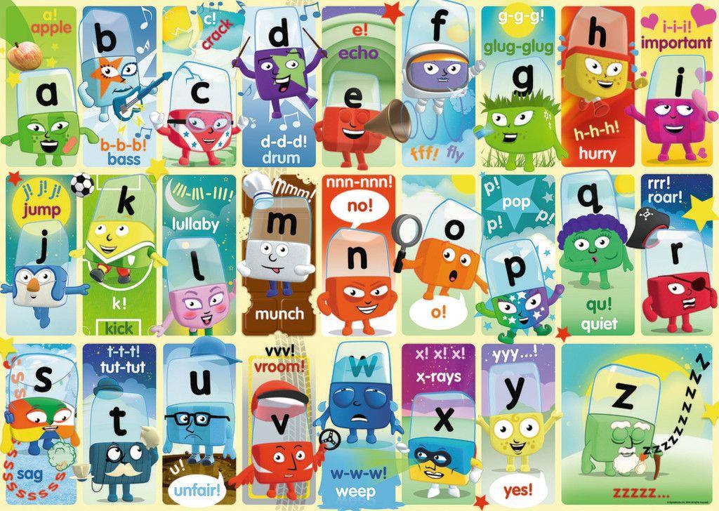 Alpha Blocks Google Search Esl Pinterest Teaching