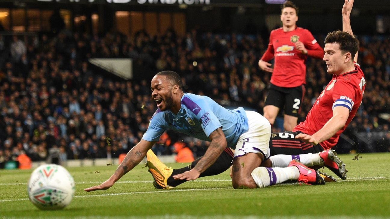 Shakhtar Donetsk Vs Manchester City Preview And Prediction Live Stream Uefa Champions League 2019 2020 Allsportsnews Football Previewandpre Champions League