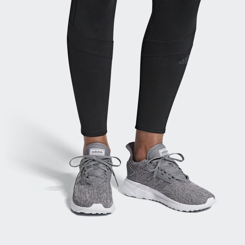 Adidas shoes women, Shoes sneakers adidas