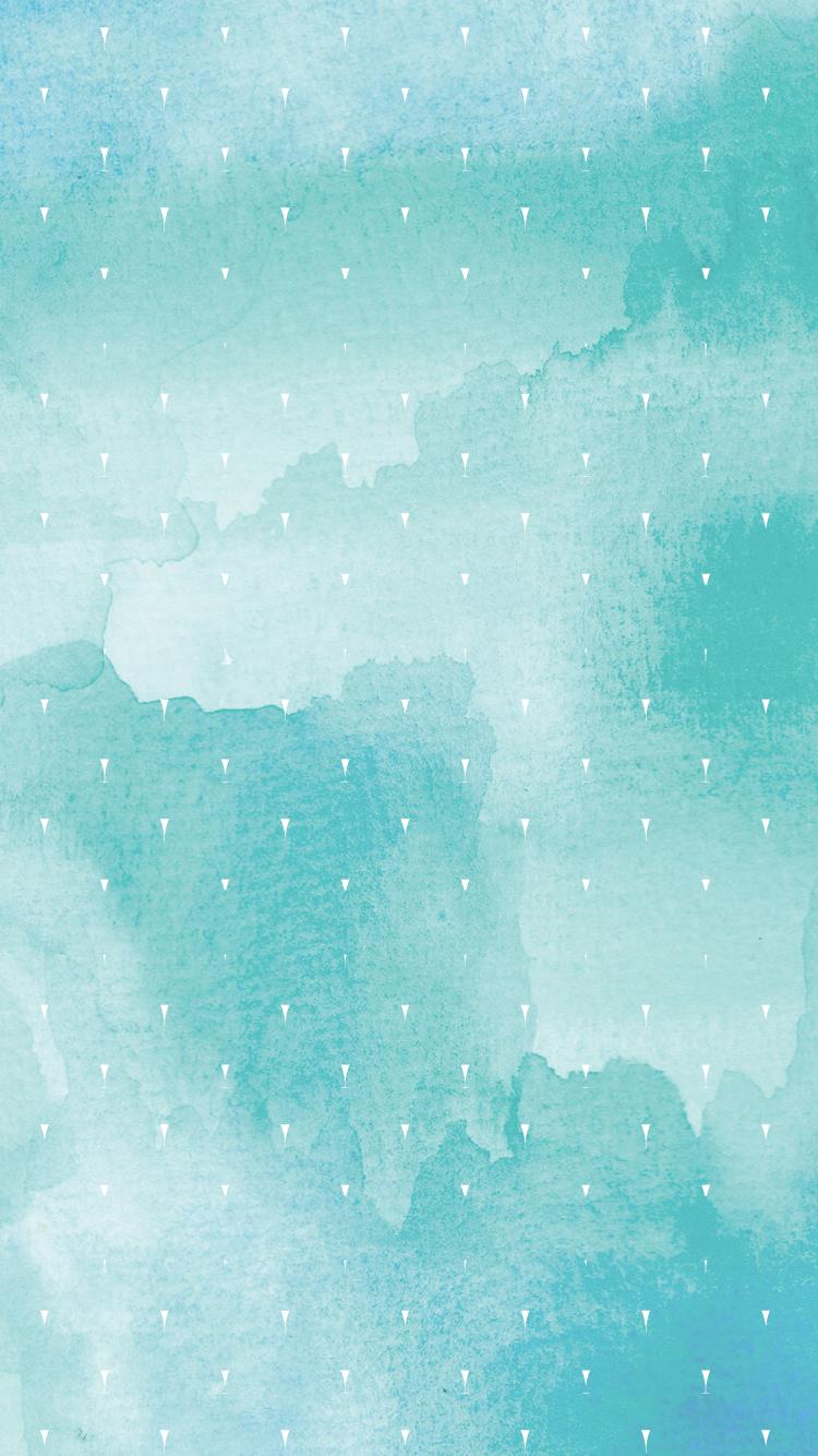Iphone Wallpaper Backgrounds Free Download Watercolor Wallpaper Iphone Iphone 6s Wallpaper Watercolor Wallpaper
